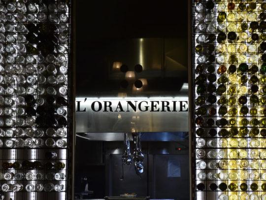 location-orangerie-web